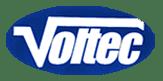 Clientes Logo Voltec-min
