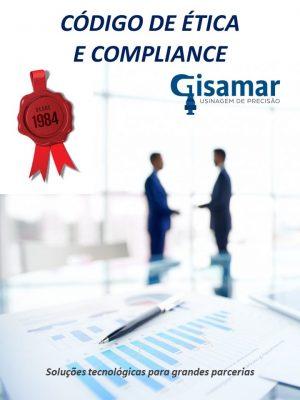 Capa Manual Compliance-min