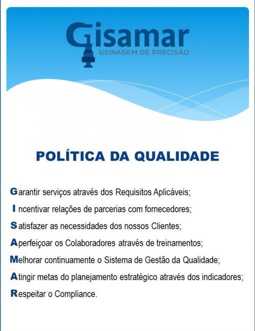 POLÍTICA DA QUALIDADE-min